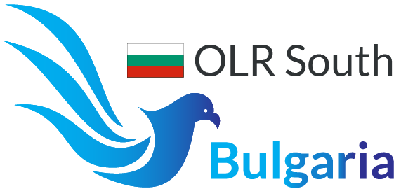 OLR South Bulgaria